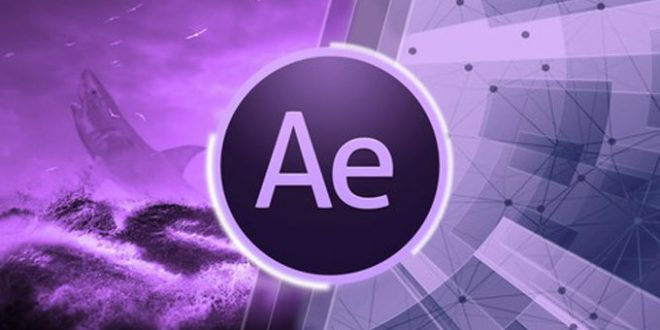 Pelatihan/Kursus After Effects | After Effects CC 2021: Complete Motion Graphics Course!