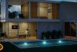 Pelatihan/Kursus Blender | Membuat & Mendesain Rumah 3D Modern dengan Blender 2.80