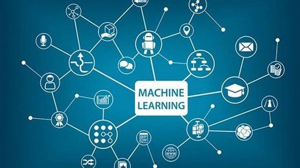 Pelatihan/Kursus Python | Machine Learning Application Python