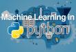 Pelatihan/Kursus Python | Reinforcement Learning Python