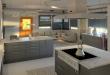 Kursus/Jasa | Kitchen Design Menggunakan Revit
