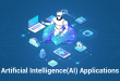Kursus/Jasa Pembuatan Artificial Intelligence | Modern Artificial Intelligence Zero Coding