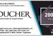 Dapatkan Promo Voucher Senilai 200K Untuk Pendaftaran Kursus Apapun Di Jogja Multimedia