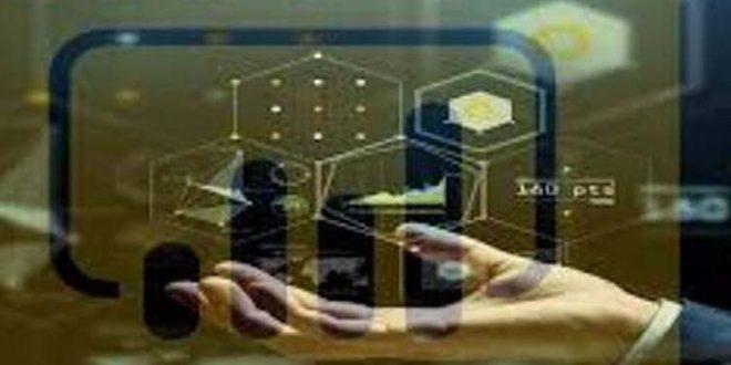 Kursus/Jasa Power BI | Intelijen Bisnis Dan Microsoft Power BI Master Course