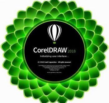 Kursus Coreldraw Desain Grafis Menggunakan Coreldraw 2018 Basic