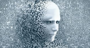 Kursus Artificial Inteligence