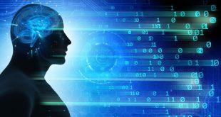 Kursus Deep Learning