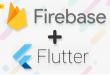 Kursus/Jasa Pembuatan Aplikasi Flutter | Flutter Dengan Firebase Buat aplikasi Store