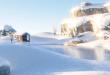 Kursus Blender | Blender 3D Environments Advance Course