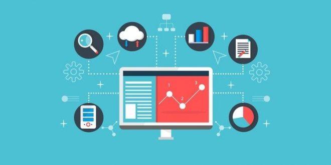 Kursus Data Science | Ilmu Data untuk Semua : Kursus Tanpa Coding untuk Semua