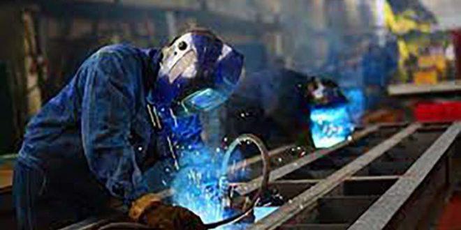 Kursus/Jasa Autodesk Inventor | Autodesk Inventor 2022 Pelatihan Sheetmetal