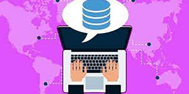 Kursus/Jasa SQL | SQL untuk Pemula: Belajar SQL menggunakan MySQL dan Desain Database