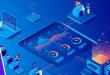 Kursus/Jasa Machine Learning | Pelatihan 40 Hari: 40 Proyek Ilmu Data & Pembelajaran Mesin