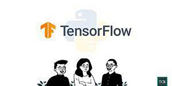 Kursus/Jasa Tensorflow | Pembelajaran Mesin Langsung dengan TensorFlow