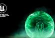 Kursus/Jasa Unreal Engine | Pengantar FX Realtime di Unreal Engine 5